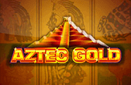 Aztec Gold бонуси
